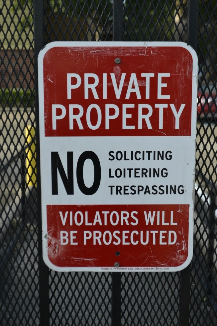 private-property-sign-2734551_1920