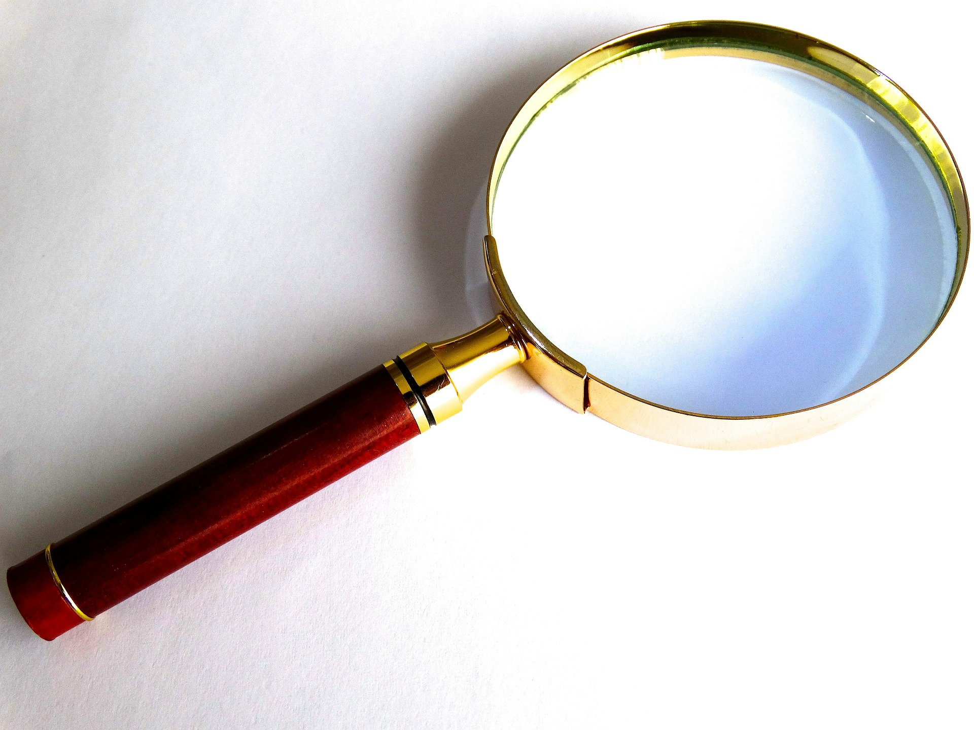 magnifying-glass-450690_1920