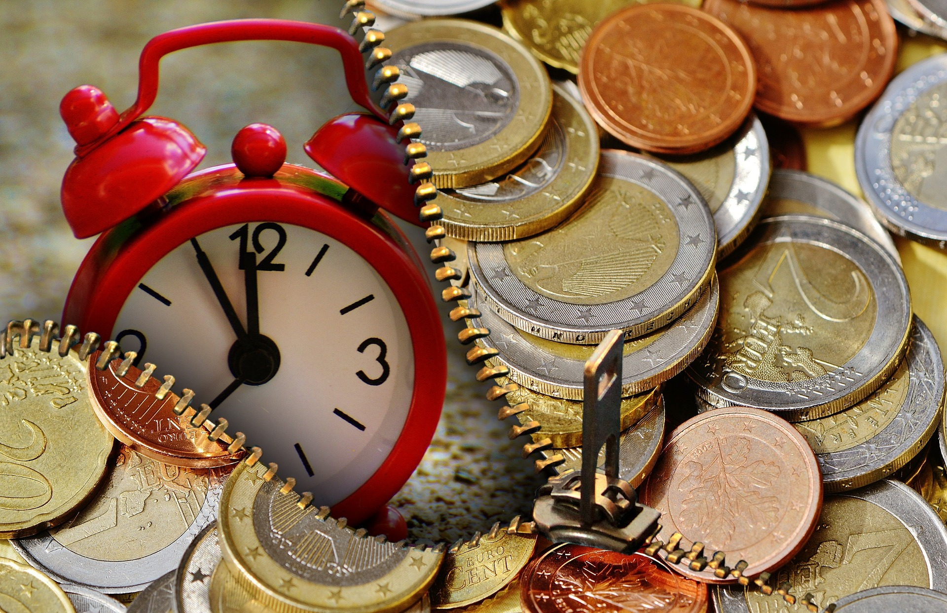 time-is-money-1552796_1920